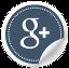 Icona-googleplus