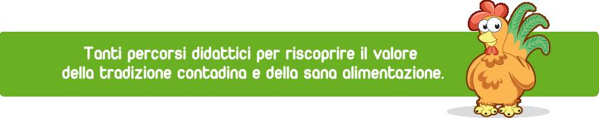 fattoria_title01