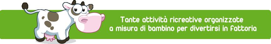fattoria_title02