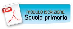 modulo_primaria